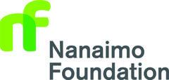 Nanaimo Foundation Logo